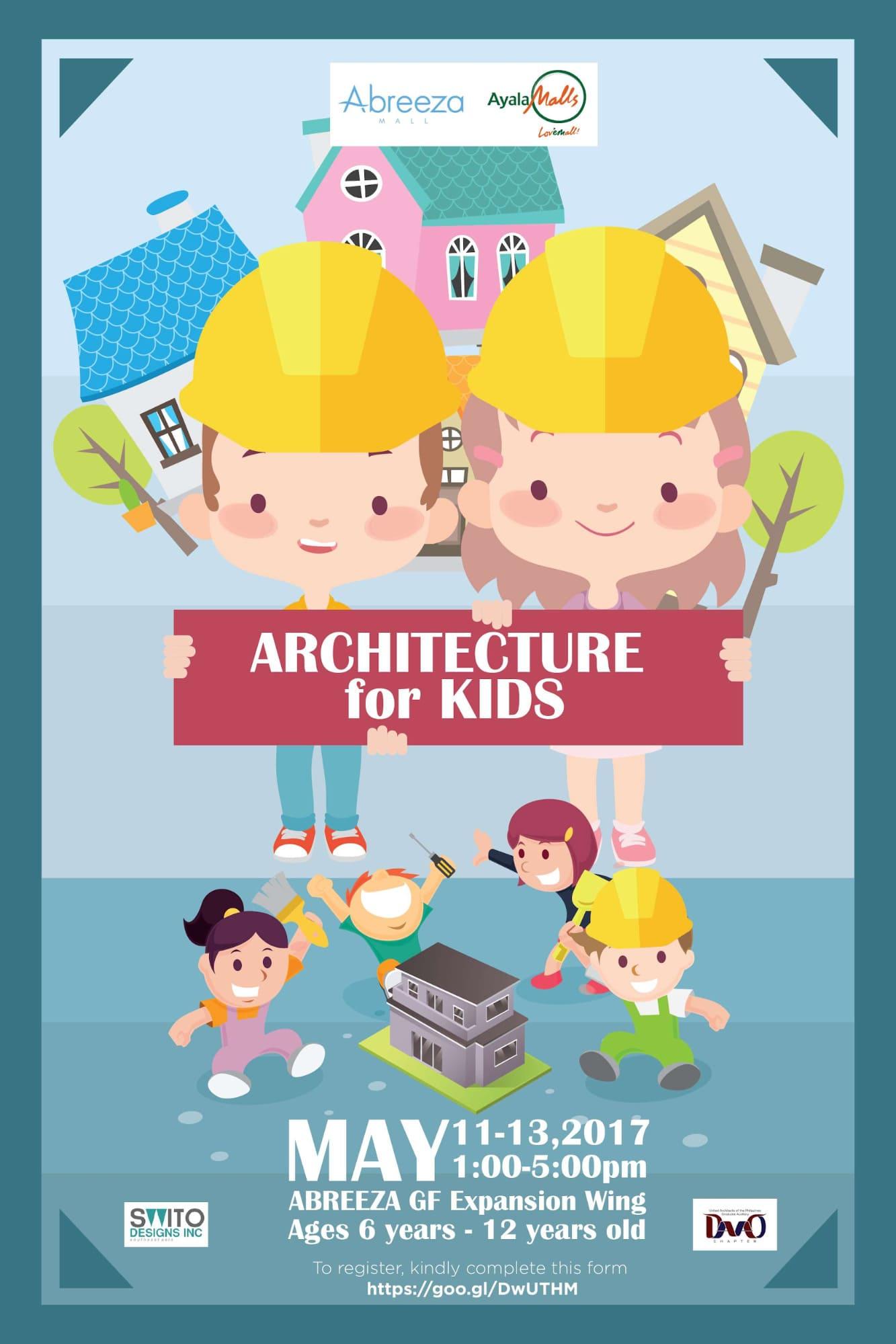 mẫu thiết kế poster tuyển dụng sáng tạo