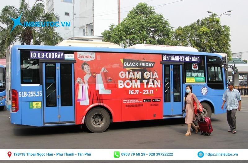 decal sữa dán xe buýt