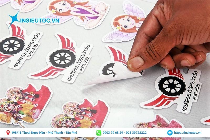 vinyl decal sticker