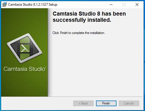 camtasia full crack google drive