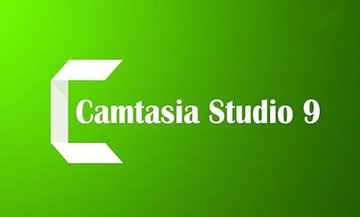 crack camtasia 9 1 click