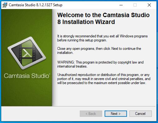 camtasia studio download crack