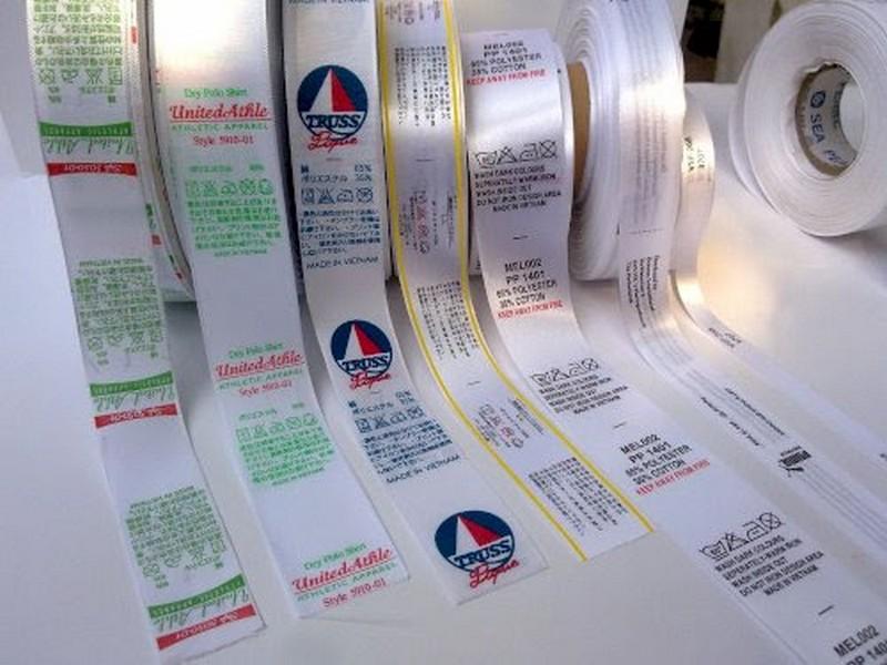 Công ty in ấn quốc tế Hàn Việt