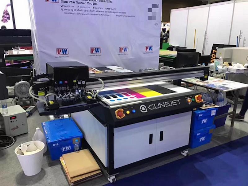 Công ty in ấn navi Việt Nam